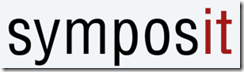 Symposit GIF