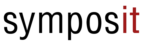Symposit LLC Logo